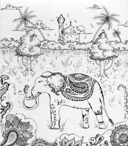 slon-za